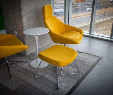 Modern Classic Chairs